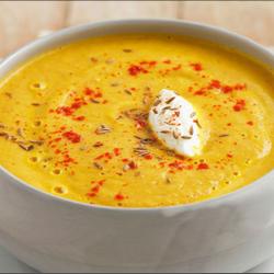 Mercimek Çorbası Nasıl Yapılır?