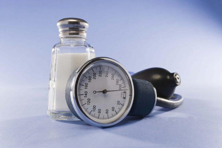 Fazla Tuz Kullanımının Zararları ve Tuzdan Kaçınma Yolları