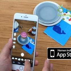 Apple Store'da 5 Gıda Uygulaması