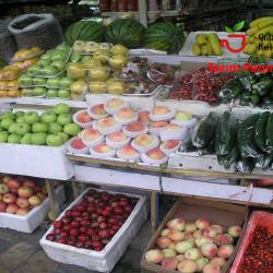 Tarım Ürünlerinin Tanıtılma Yolları