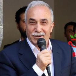 Dr. Ahmet Eşref Fakıbaba Kimdir?