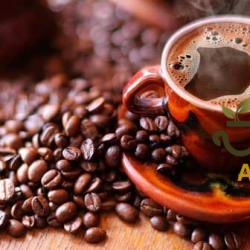 Türk Kahvesiyle ilgili bilmeniz gerek 9 şey