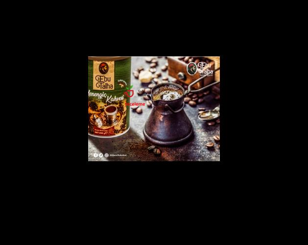 Hatır Kahvesi (EBU TALHA KAHVE)