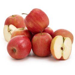 15 Ekim Dünya Elma Günü?